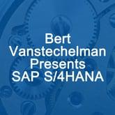 SAP S/4HANA Q&A