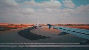 SAP S4HANA Logistics