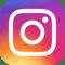 SAP PRESS on Instagram