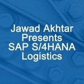 SAP S/4HANA Logistics Q&A