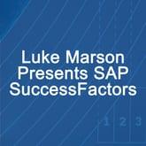 SAP SuccessFactors Q&A
