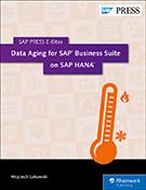 Data Aging for SAP Business Suite on SAP HANA
