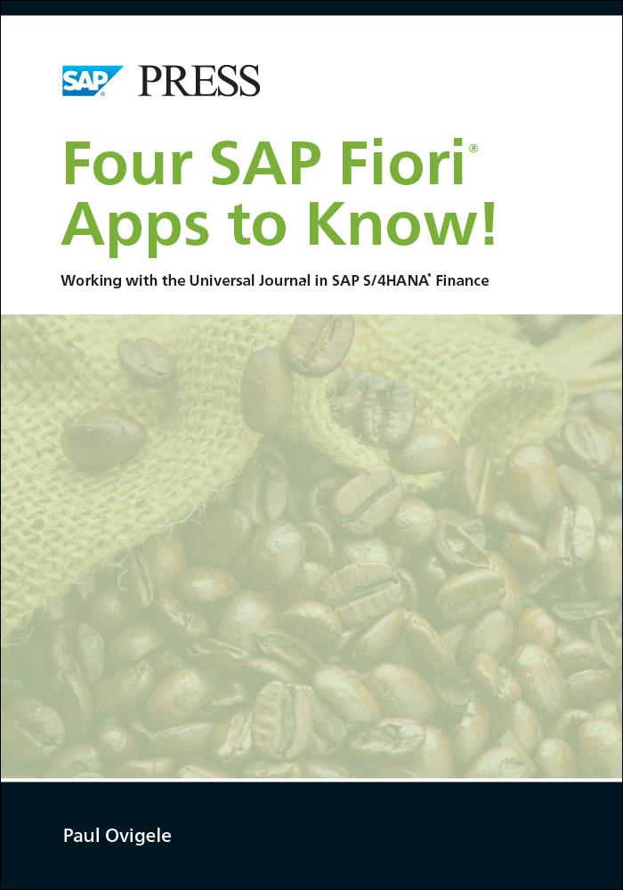 1825_Four_SAP_Fiori_Apps_to_Know