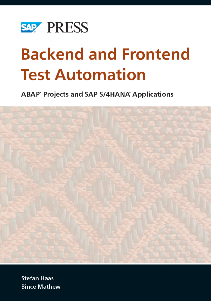 1903_backend_and_frontend_test_automation_cover