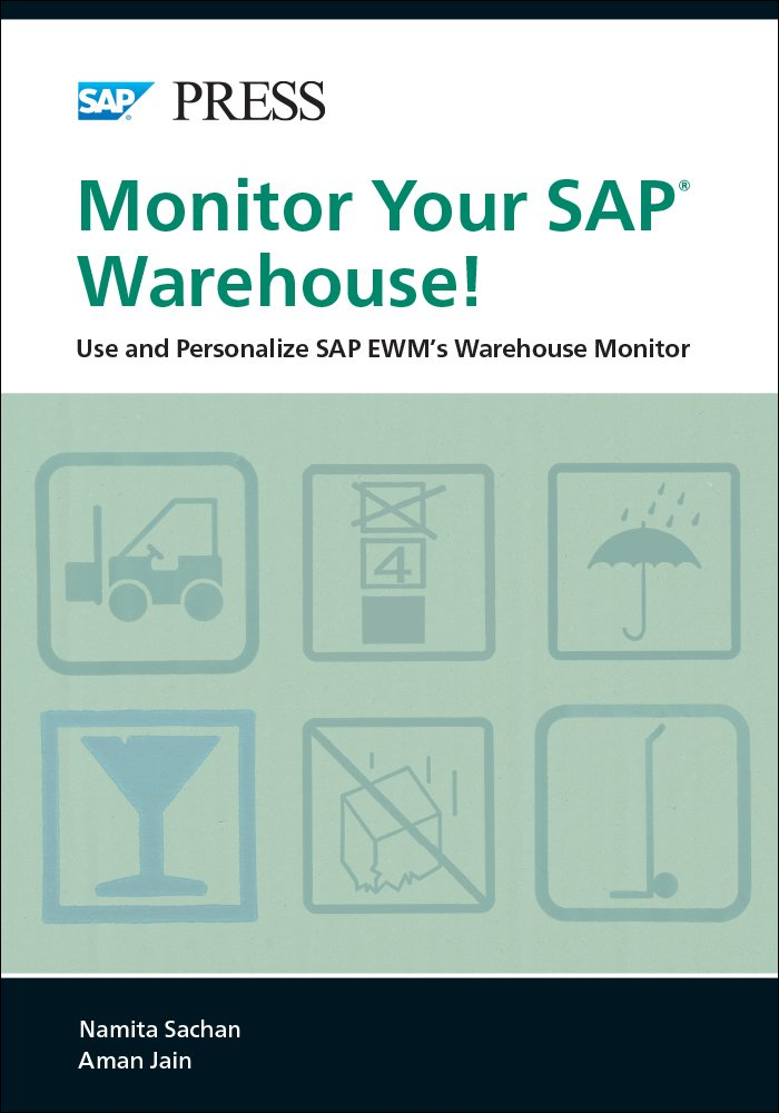 1915_Monitor_Your_SAP_Warehouse