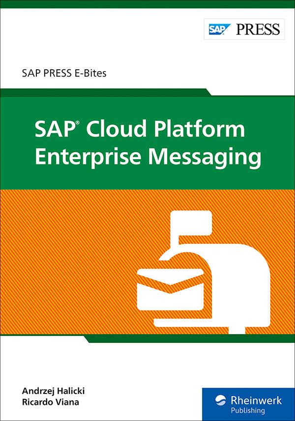 SAP Cloud Platform Enterprise Messaging