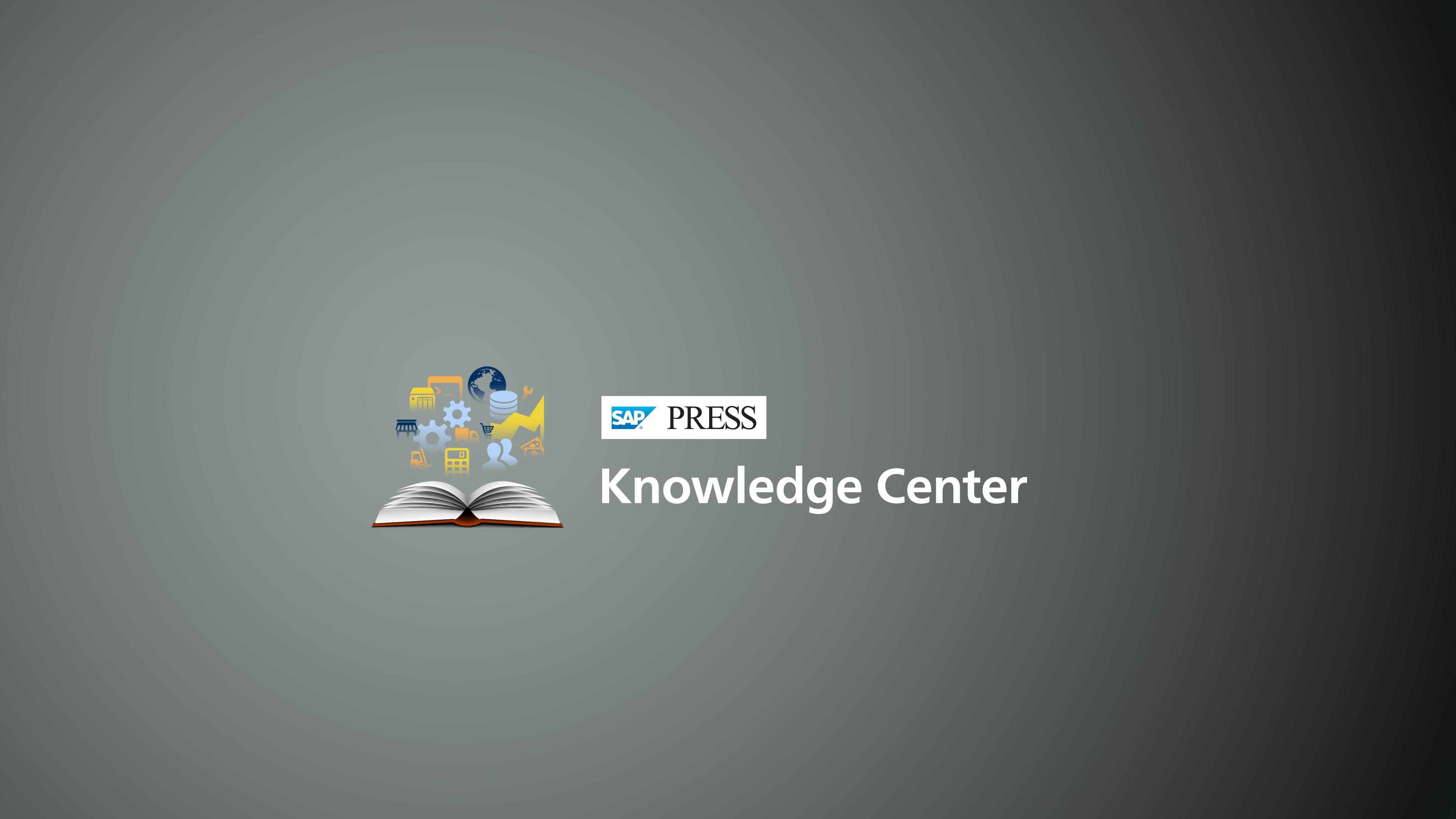 Knowledge_center_alternate-2