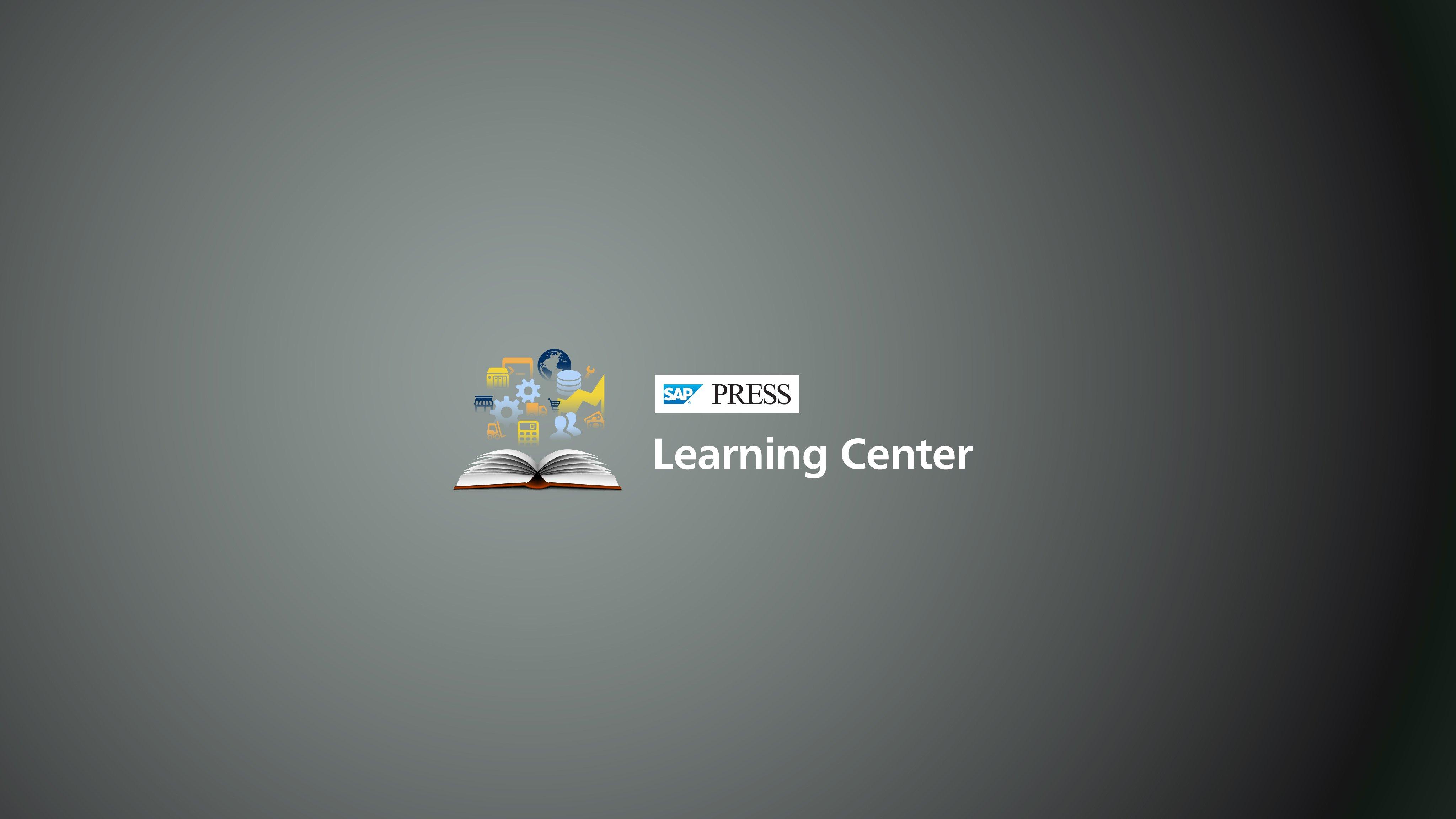 Learning_center