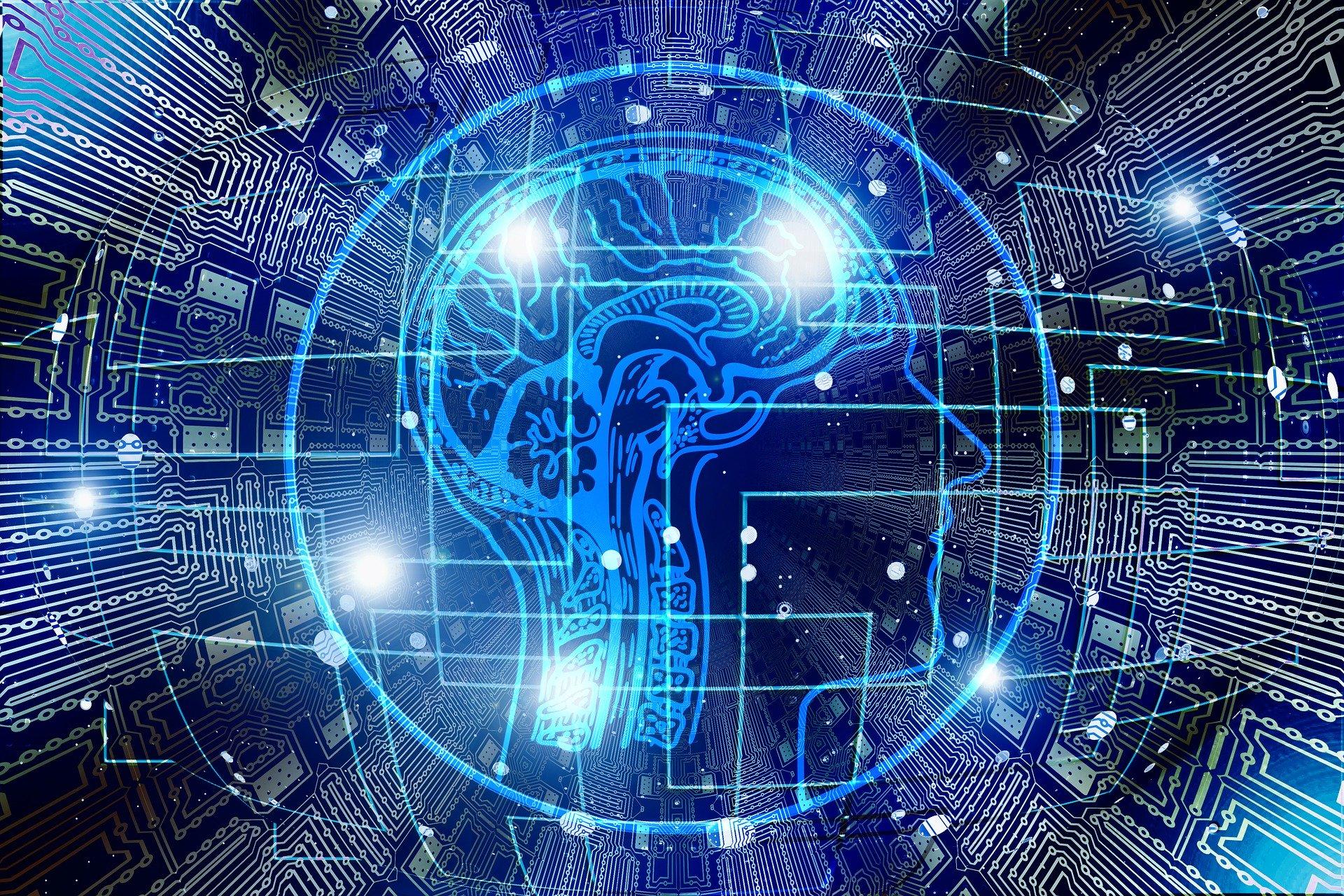 SAP Intelligent Technologies