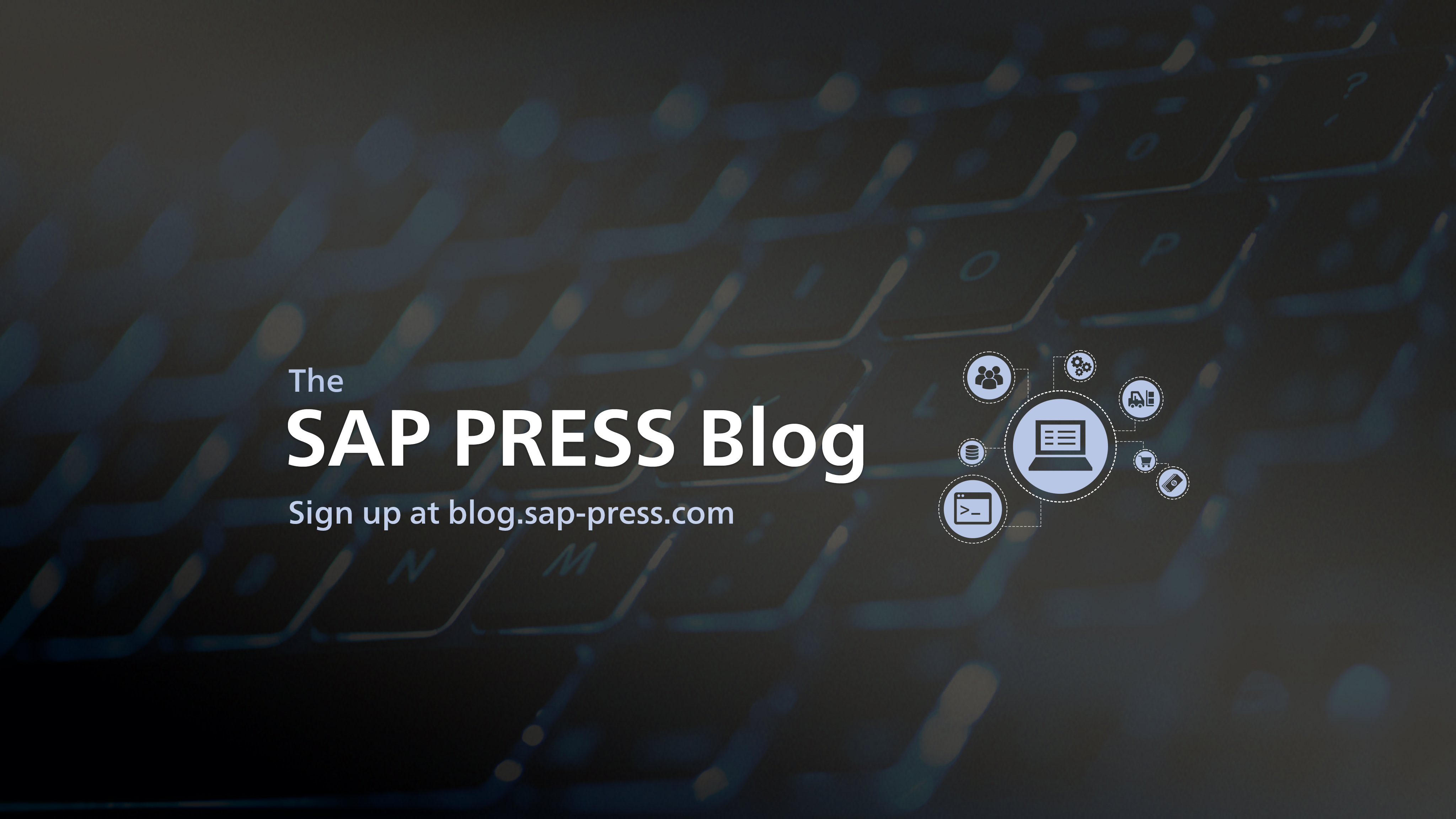 SAP_PRESS_blog-1